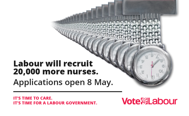 20000_more_nurses_labour
